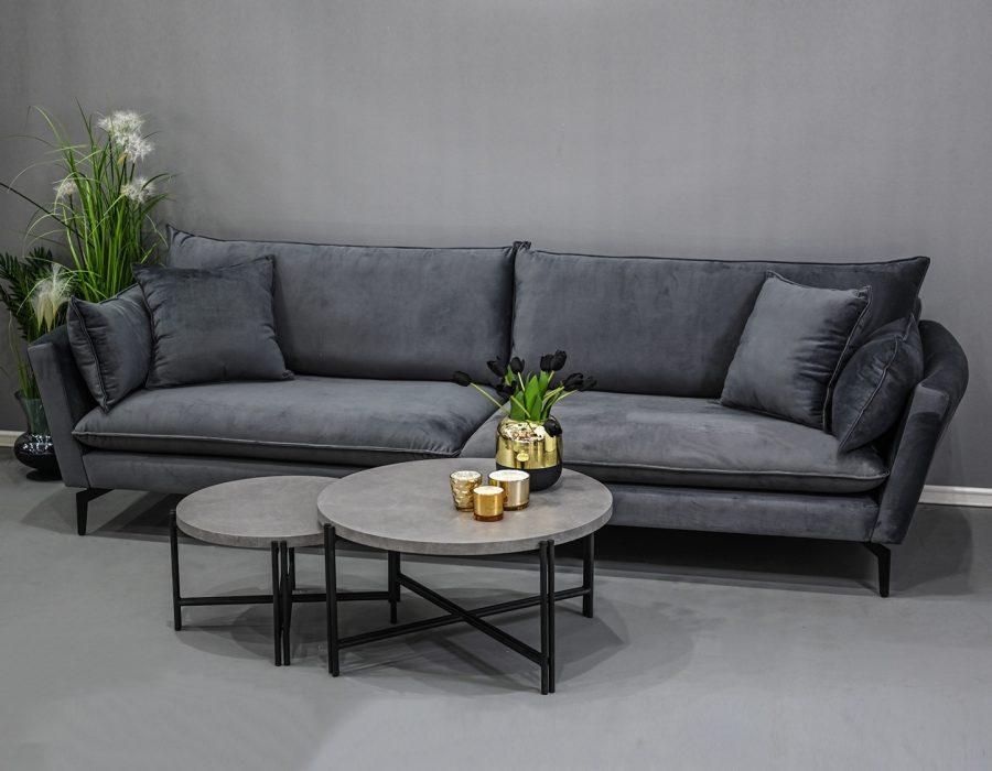 sofa-3-Arc-3